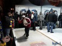 weihnachtskoerl_2012_004