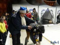 weihnachtskoerl_2012_015