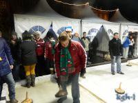 weihnachtskoerl_2012_038