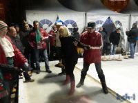 weihnachtskoerl_2012_052