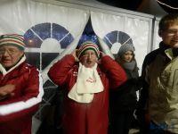 weihnachtskoerl_2012_100