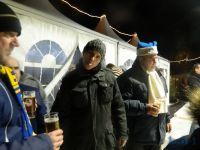 weihnachtskoerl_2012_117
